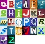 urban-alphabet