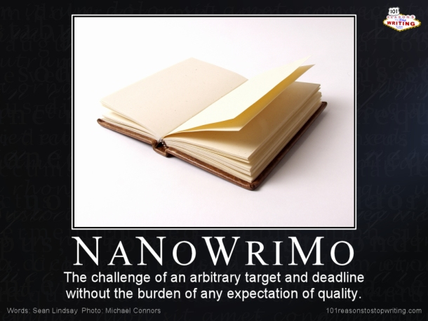 nanowrimo_1_normal