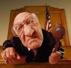 bad-judge1
