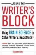 WritersBlock_cover (2)
