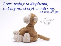 daydreaming-quotes-graphics-8