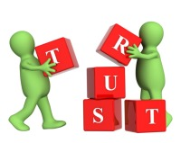 trust canstockphoto5415830 (2)