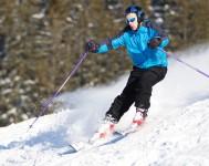 ski canstockphoto8850677 (2)
