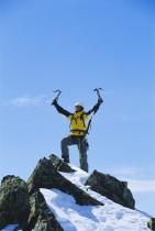 summit canstockphoto1902224 (2)