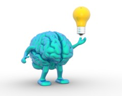 brain light canstockphoto11315524 (2)