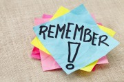 remember canstockphoto7070531