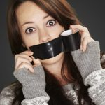 censor yourself canstockphoto8968105 (2)