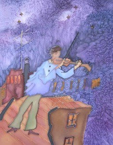 violin canstockphoto5004236 (2)
