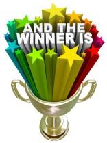 winner canstockphoto12613090 (2)