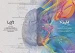 brain by mercedes benz 151835_15_0_MzQyOTE4OTQxLTUwNDcxNDUyOA