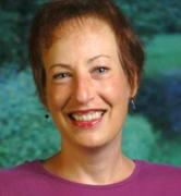 Mary Carroll Moore