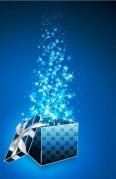 gift canstockphoto5196280