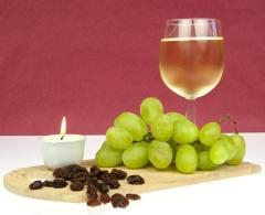age like wine or raisins canstockphoto15802509 (3)