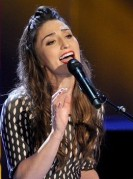sara-bareilles-performance-peoples-choice-awards-2013-lead