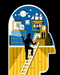 brain_attic