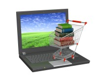 virtual library canstockphoto5894314 (2)
