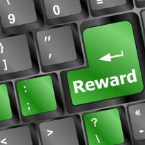 reward writer canstockphoto14196462 (2)