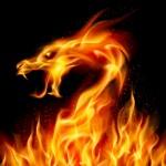 dragon canstockphoto7274728 (2)