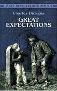 expectationsjpg
