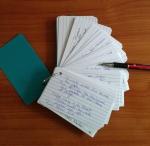 novel in progress 3