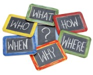 questions canstockphoto7418437 (2)