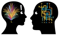 brain both sides canstockphoto16123448