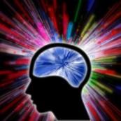 brain-energy-300x300