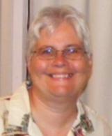 Cia McAlarney guest blogger