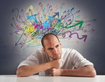 doubt can cause writers block canstockphoto17024162 (2)