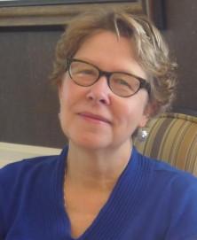 Ellen Shriner