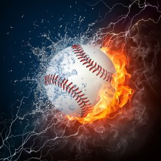 baseball canstockphoto4379770 (2)