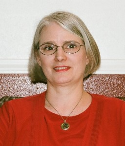 Janet Brook photo