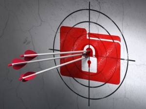 target lock canstockphoto18292018 (2)