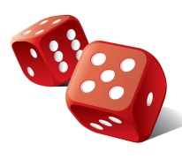 dice-free-graphics