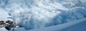 avalanche-5