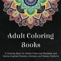 coloring book 2 writers block