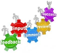 feedback canstockphoto11464664 (2)