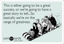 greatness (2)