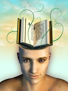 open mind canstockphoto4053172