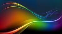 flow rainbow canstockphoto11242822 (2)