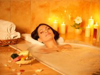 bath relax canstockphoto8732901