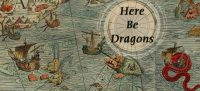 map here-be-dragons