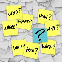 question post it canstockphoto6770736