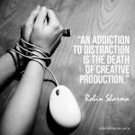 addicted-to-distraction
