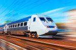 fast-train-123rf-number-44886115_s