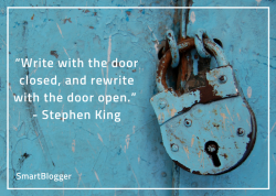 012-stephen-king-quote