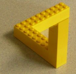 penrose-illusion-paradox