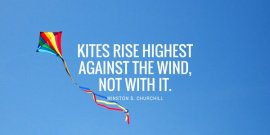 kites-against-wind-resistance-makes-you-stronger