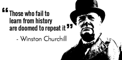 history-doomed-to-repeat-2-winston-churchill-quote