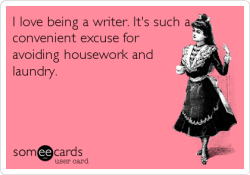 writer-excuse